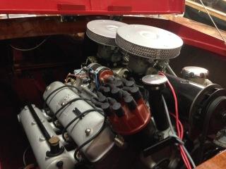 507_Riva-Motor