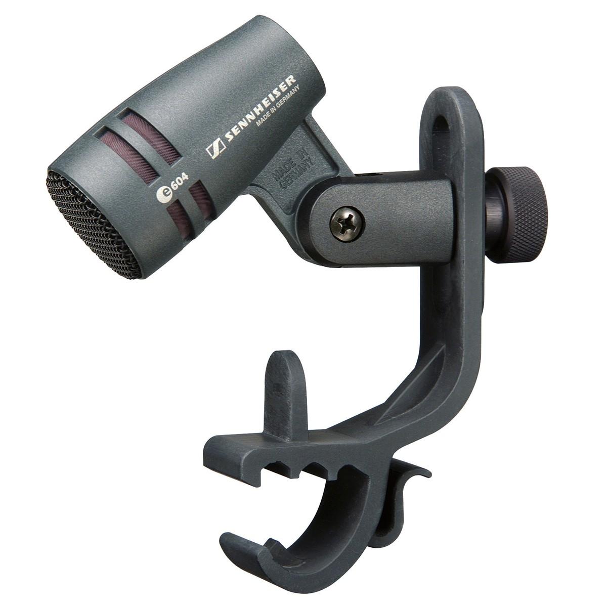 Sennheiser E604 - Dynamisches Mikrofon Image